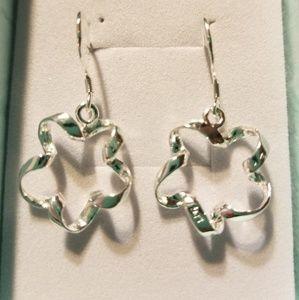 Jewelry - Artistic Earrings
